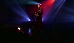The Late Late Show Extras: George Ezra