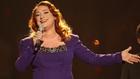 Irish Eurovision winner Niamh Kavanagh set to judge Junior Eurovision on TG4