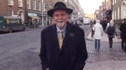 Morning Ireland: Michael Fingleton to appear before banking inquiry