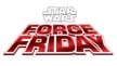 Force Friday sees the global launch of merchandise from the upcoming Star Wars: The Force Awakens