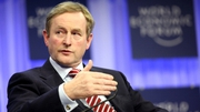 Fianna Fáil says the report as a 'damning indictment of the actions of Enda Kenny'
