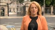 Nuacht (online): Tuarascáil Fennelly