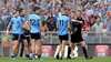 Connolly to miss Dublin v Mayo replay