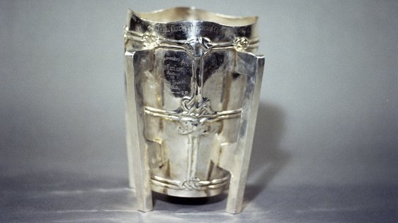 McCarthy Cup