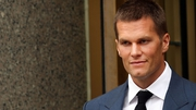 The court found Tom Brady was not notified before an earlier hearing that his alleged conduct could lead to a suspension