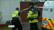 Nine News Web: Man dies following fatal assault in Tallaght