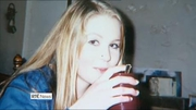One News Web: Gardaí renew appeal for information over death of Raonaid Murray on16th anniversary of her murder
