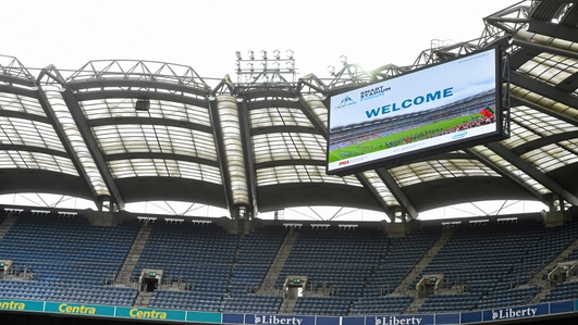 Muslims to gather in Croke Park for Eid Al Adha