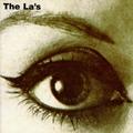 25th anniversary of The La's only studio album
