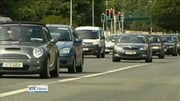 Six One News Web: Motorists face a significant increase in the cost of insurance after High Court ruling