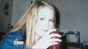 Six One News Web: Gardaí renew appeal on the 16th anniversary of Raonaid Murray's murder