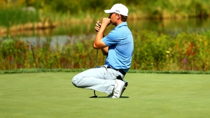Spieth says the competition remains worthwhile