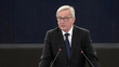 Right to asylum one of the most important world values - Jean Claude Juncker