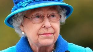 Queen Elizabeth II has reigned for 63 years