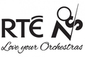 New season from the RTÉ National Symphony Orchestra