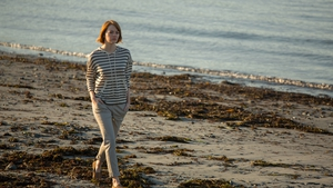 Stone - Character has plenty to think about in Irrational Man