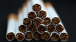 Will we see more health warnings on cigarette packages?
