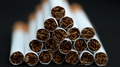 Quitting Cigarettes