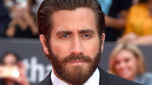 Jake Gyllenhaal: a radical fighting Islamic State in his next Daniel Espinosa-directed movie