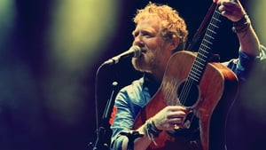 Glen Hansard is profiled on  The Works Presents