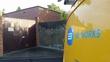 ESB faces claims over 2009 Cork floods