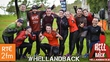 2fm Teams Up With Hell & Back - RTÉ 2fm Static - RTÉ 2fm