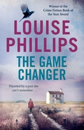 """""""The Game Changer"""" by Louise Phillips"""