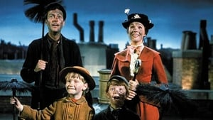 Mary Poppins - Will the new movie go down in the most delightful way?