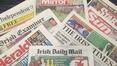 Media watchdog warns press freedom under threat