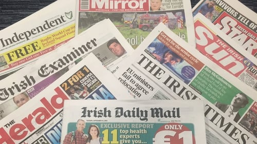 Is the relentless stream of bad news affecting our ability to empathise?