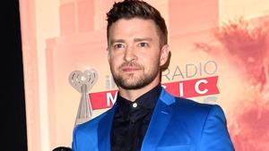 Justin Timberlake joins Trolls movie