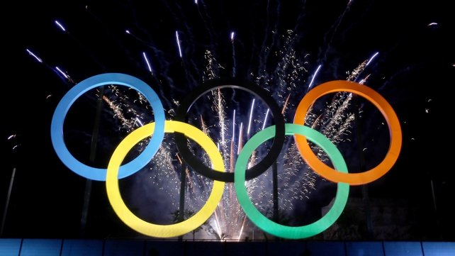 Health experts call for Rio to lose Olympics