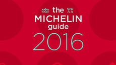 Loam, Greenhouse awarded Michelin Stars