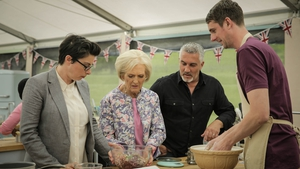 Great British Bake Off rocked by betting allegations