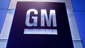 GM has been charged with wire fraud, in addition to concealing the defect to regulators