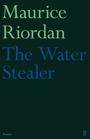 Maurice Riordan: moving, vivid evocations from a rural Cork upbringing