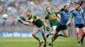 Paul Flynn to miss start of Dublin league campaign