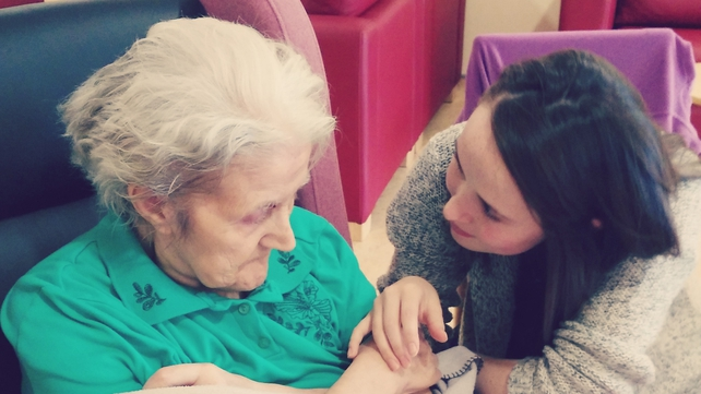 This heartbreaking letter will open your eyes to Alzheimer