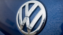 Volkswagen has still not won approval for a fix for any of the vehicles