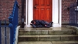 Ministers for Finance and Environment to meet over homelessness