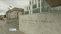 Cork City Council votes for legal action against merger