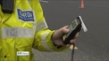 Numbers affected by breath testing ruling to be established