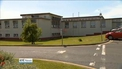 HSE 'failed to supervise staff' after allegations made