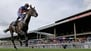 Order Of St George cruises to Curragh victory