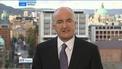 'Fixers' fees involved in portfolio sale - Wallace