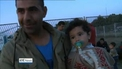 Divisions over refugee crisis deepens