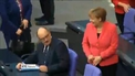 €1bn pledged by EU to help refugees