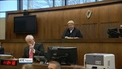 Tributes paid to Mr Justice Paul Carney