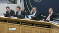 PAC hears of concerns over ITs