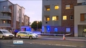 Man seriously injured in Dublin stabbing